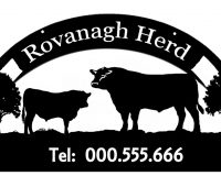ROVANAGH HERD