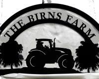 THE BIRNS FARM