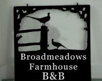 broadmeadows